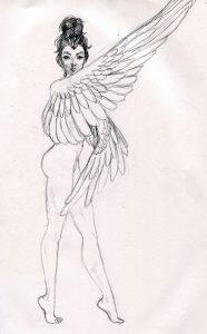 Harpy_3